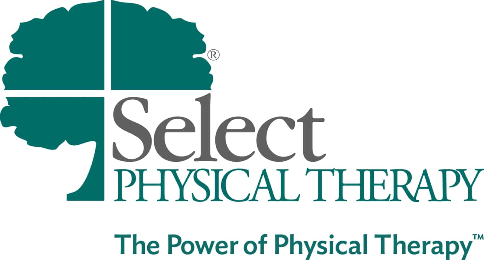 Select Physical