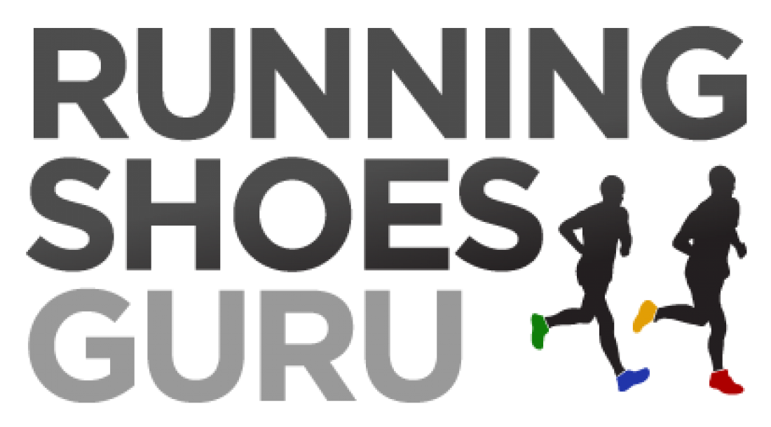 Running Shoes Guru