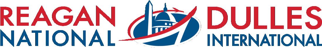 Metropolitan Washington Airports Authority Logo