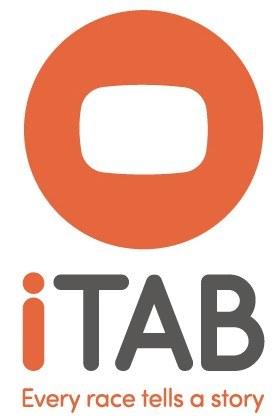 Presented by iTAB