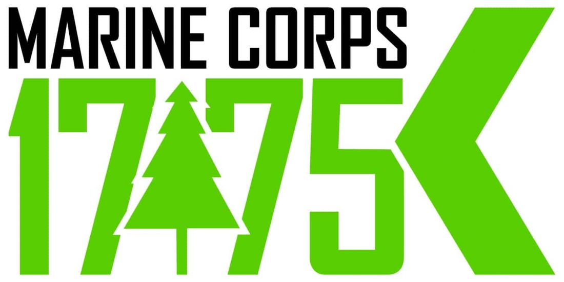 Marine Corps 17.75K