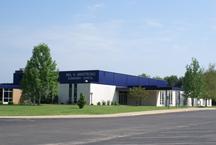 Schools — Mooresville Schools