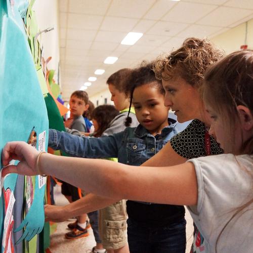 Students — Mooresville Schools