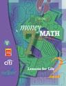 Month Math
