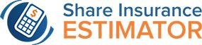 Share Insurance Estimator