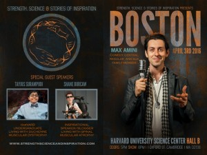 Boston_SSSI_2016_flyer 4