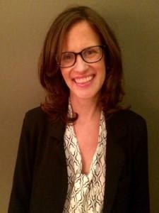 Lauren Webb, A.M. National Director of Clinical Services Muscular Dystrophy Association