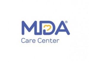MDA Care Center