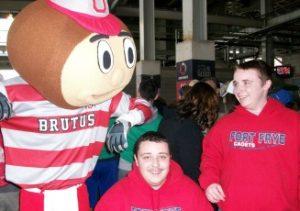 Brutus HP