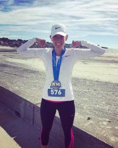 Michelle-Marathon-1