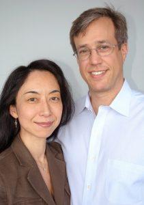 FSHD researchers