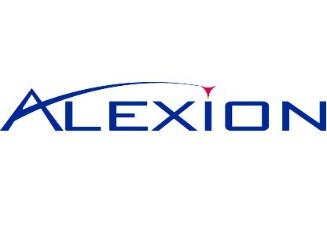 alexion-pharmaceuticals