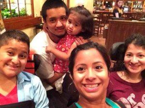 Hugo Family