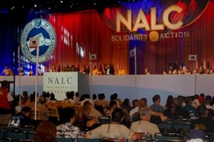 NALC_Joe_2016 HP