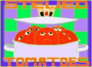 stewed-tomatoes-jpg-copyright