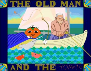 the-old-man-and-the-tomato-jpg-copyright