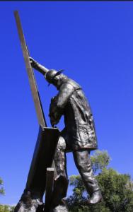 iaff-memorial