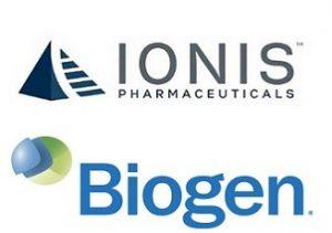 image-biogenionis