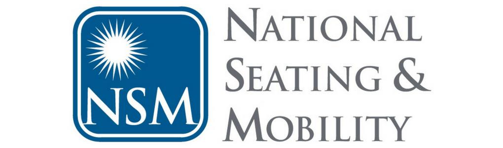 mobility equipment webinar