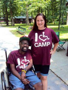 82ce6ad67a55 An MDA Summer Camp Love Story - MDA