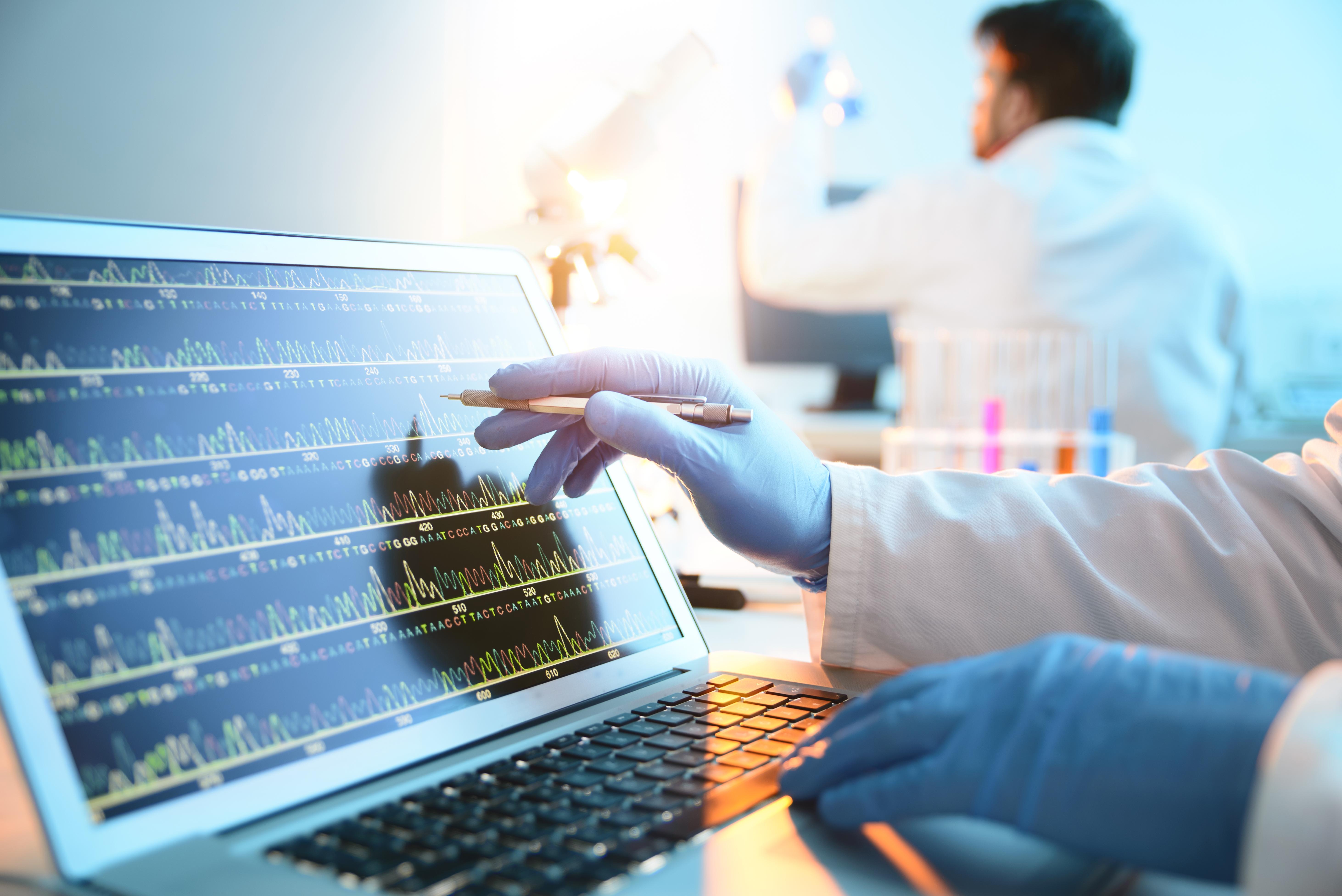 CReATe Consortium's PGB study