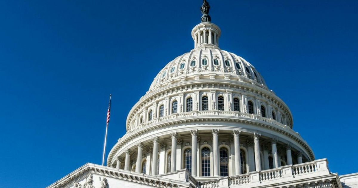 Congress Passes 6-Month Extension for FAA Reauthorization ...