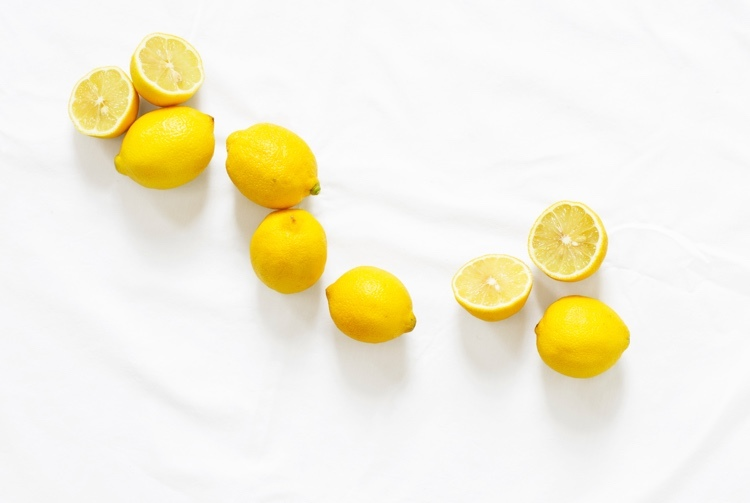 5 best natural acne treatments