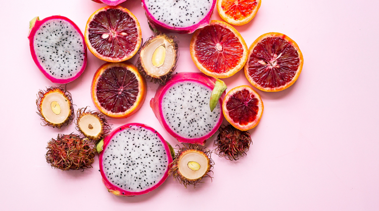 Best Diet Severe Acne