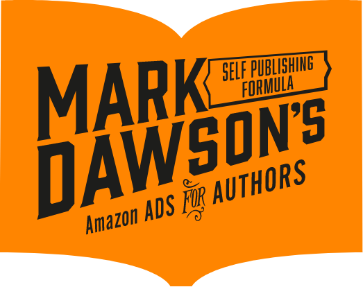 First delivered in 2020: our revised Amazon Ads for Authors course.