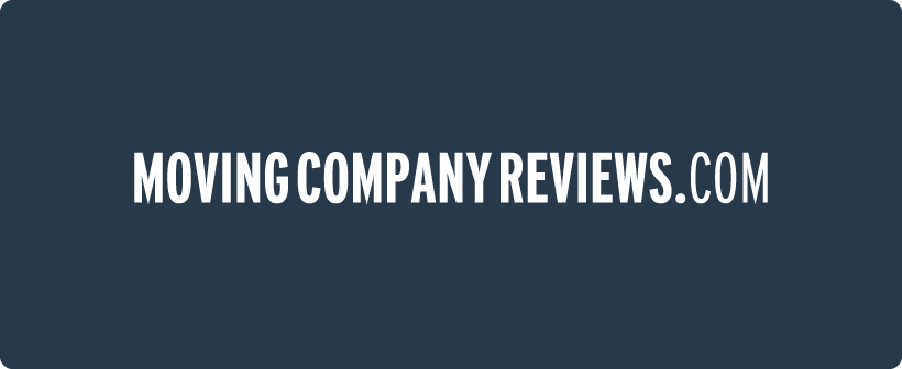 Moving Company Reviews >> Moving Company Reviews Marc Deely