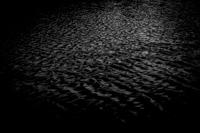 Black Water - Three Lakes