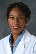 Dr. Raechele Gathers, MD