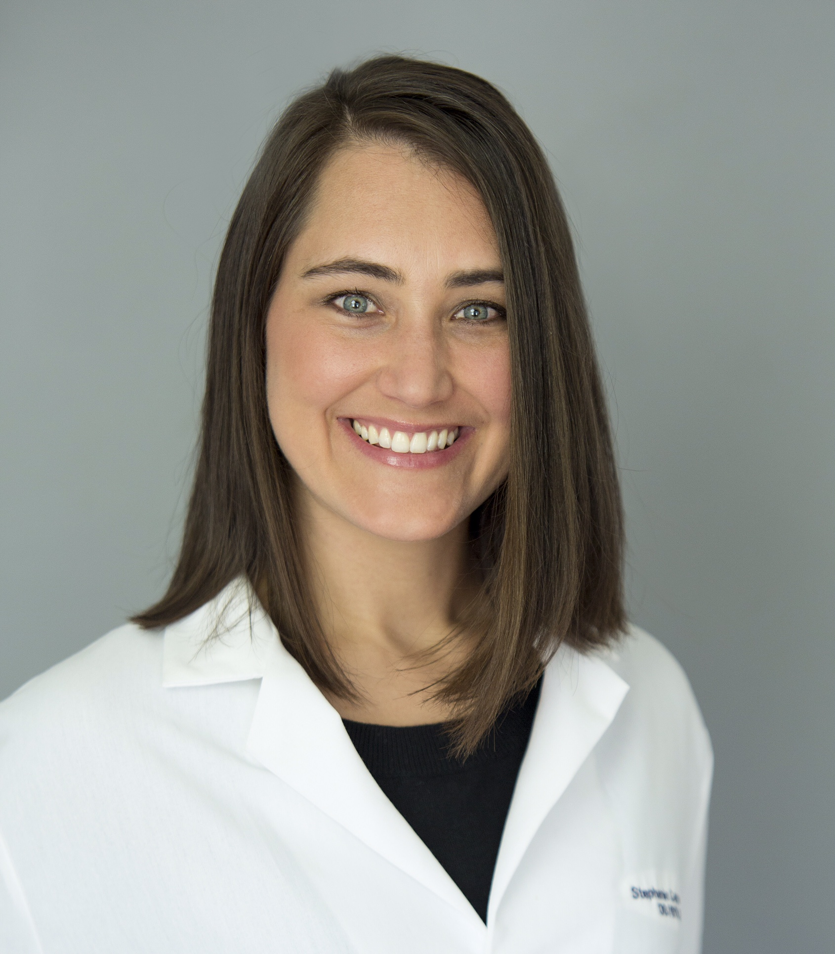 Dr. Stephanie Caywood, MD
