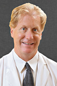 Eric J Edwards, MD