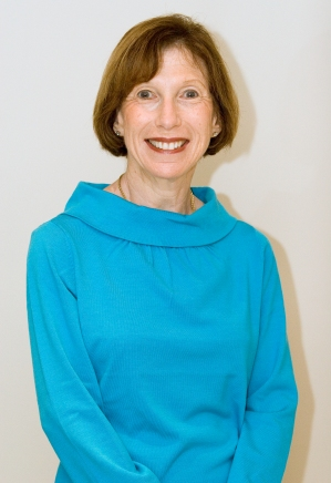 Dr. Sheila Levin, MD