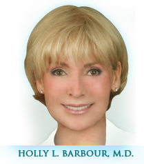 Dr. Holly L Barbour, MD