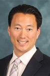 Dr. Frederick Song, MD