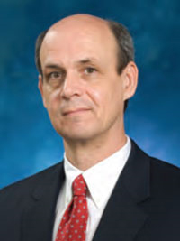 Dr. Robert Orr, DO