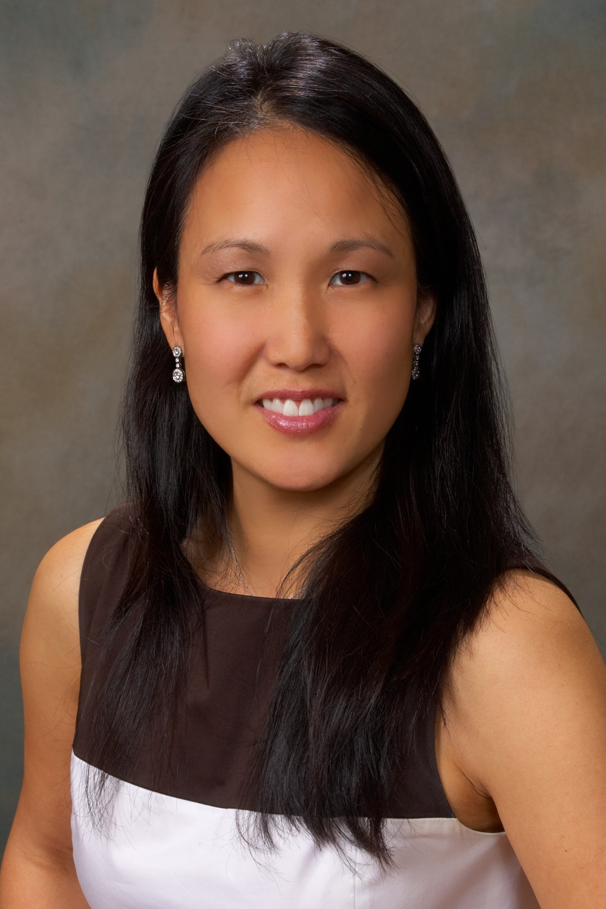 Janet I Lee, MD