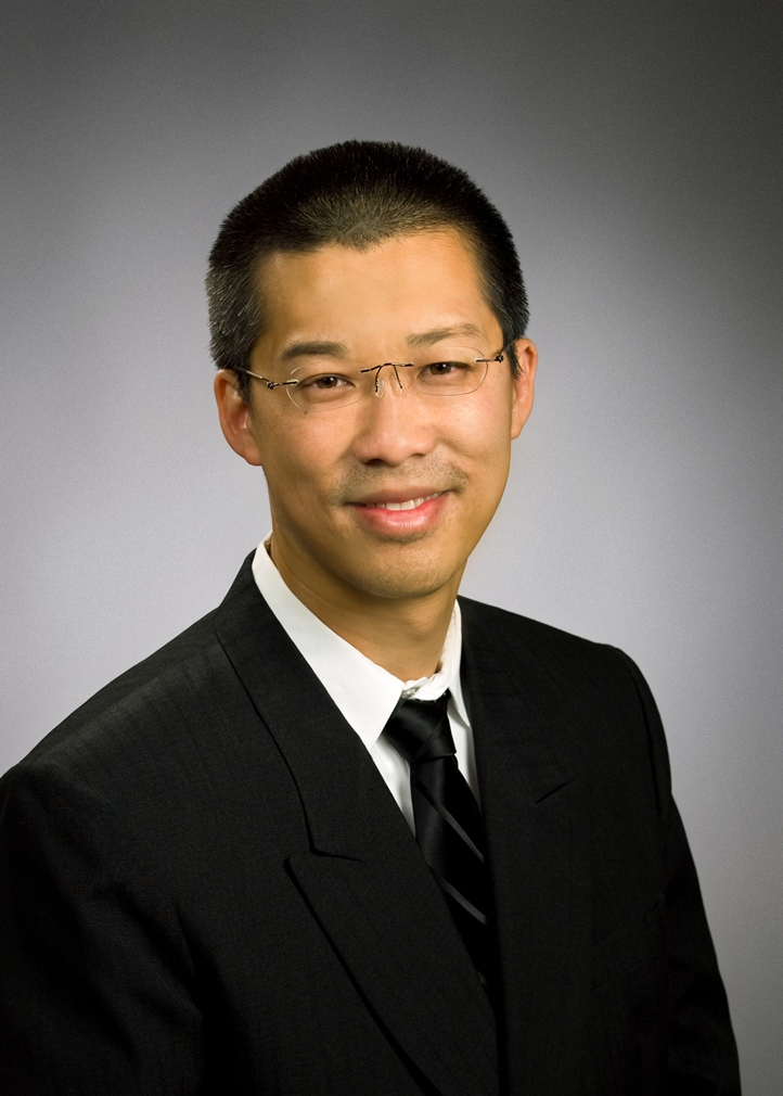 Dr. Mon Yee, MD
