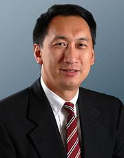 Henry H. Lin, MD