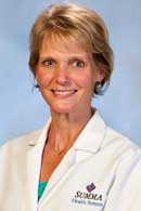 Dr. Jennifer Payne, MD