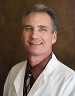 Dr. Marc Anduss, MD