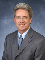 Dr. Mark Whitaker, DO