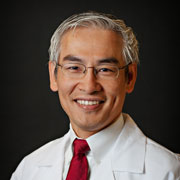 Dr. David Lee, MD