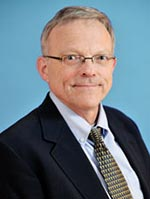 Michael J Monzel, MD