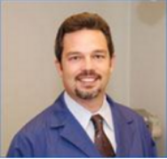 Dr. Laurence Gibson, MD
