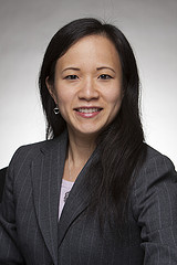 Dr. Katherine Chin, MD