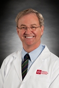 W. Clark Jernigan, MD