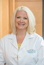 Carey Dellock, MD